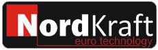 NordKraft.pl