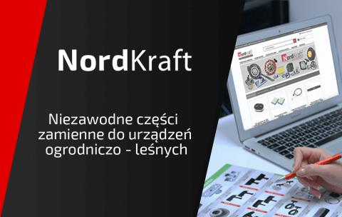 baner-mobilny-nordkraft (1)