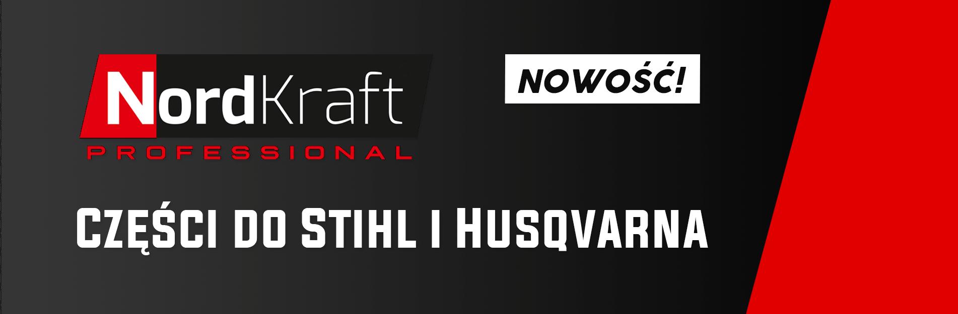 nordkraft-czesci-stihl-husqvarna