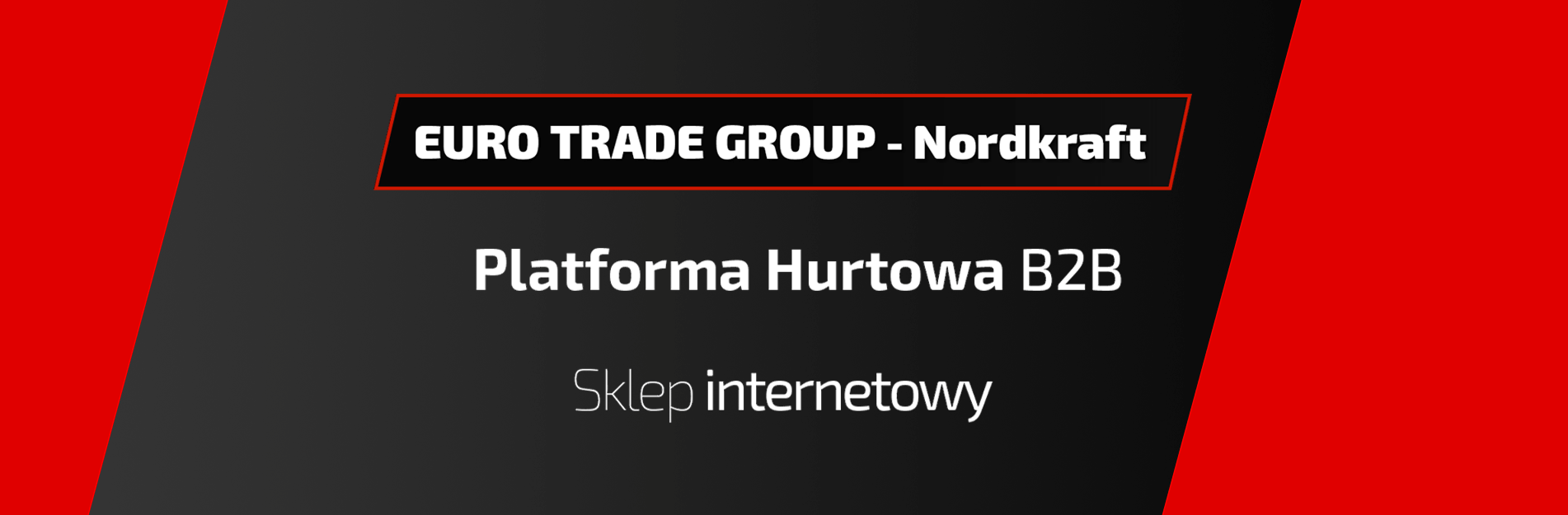 nordkraft-euro-trade-group-platforma-b2b